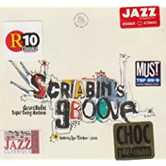 Jazz-Classique :interactions 51X9ns4N%2B0L._SL500_AA240_