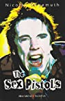 The Sex Pistols par Ungemuth