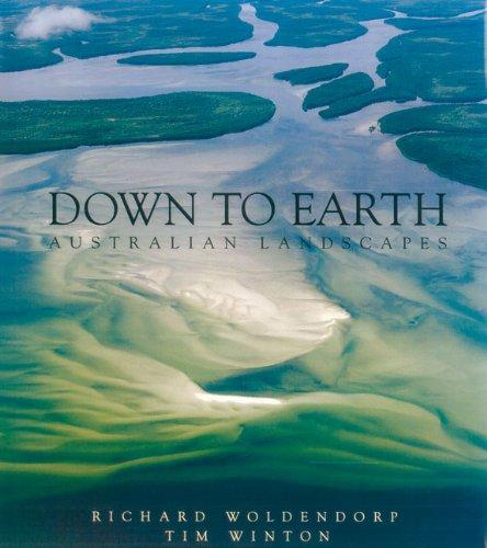the good earth essay