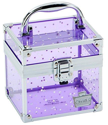 caboodles-carriers-ooh-la-la-petite-train-case-5-inch-x-45-inch-x-9-inch-purple