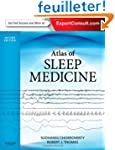 Atlas of Sleep Medicine: Expert Consu...