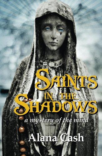 Book: Saints in the Shadows (The Madame Budska Series) by Alana Cash