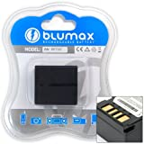 Blumax 7.2 V/1050 mAh Li-Ion Battery for JVC BN-VF707/BN-VF707U/BN-VF707UE/BN-VF707US