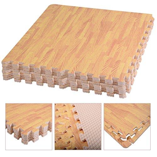 48-sq-ft-eva-foam-floor-interlocking-mat-show-floor-gym-mat-wood-color