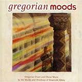 Gregorian Moods