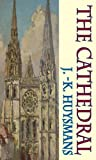 img - for The Cathedral book / textbook / text book
