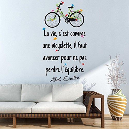 adesiviamor-la-vie-cest-comme-une-bicyclette-il-faut-avancer-pur-ne-pas-perdre-lequilibre-albert-ein