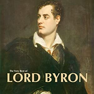 The Very Best of Lord Byron | [Lord Byron]