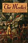 The Medici, The