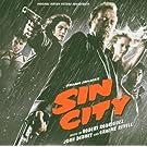 Sin City (Bande Originale du Film)