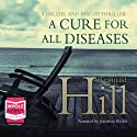 A Cure for All Diseases: Dalziel and Pascoe Series, Book 23