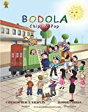 Bodola Loves Chips & Pop: Understanding  the mind of parents and children who exist with Autism, ADHD, Downs Syndrome  and other (Obsessive Compulsive) Neurological disorders
