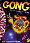 Gong - High Above The Subterania Club...