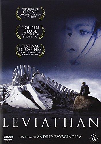 leviathan-dvd-import-anglais