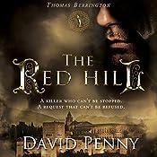 The Red Hill: Thomas Berrington, Volume 1 | David Penny