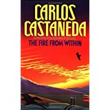 Fire from Withinby Carlos Castaneda