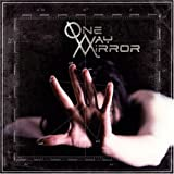 One-Way Mirror by 3d Japan