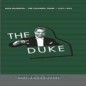 Duke Loves You Madly (Album Version)