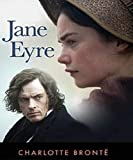 Jane Eyre(illustrated)