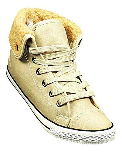 art.531/WINTERSTIEFEL DAMENSTIEFEL BOOTS STIEFEL WINTERSCHUHE SCHUHE NEU DAMEN, Schuhgröße:37
