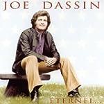 Joe Dassin �ternel...