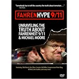 Fahrenhype 9/11 ~ Dick Morris