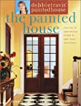 Debbie Travis' Painted House: More th...