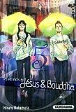 Vacances de Jésus et Bouddha (les) Vol.5