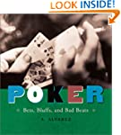 Poker: Bets, Bluffs & Bad Beats