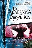 img - for Alabanza Profetica book / textbook / text book