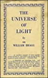 img - for The Universe of Light. book / textbook / text book