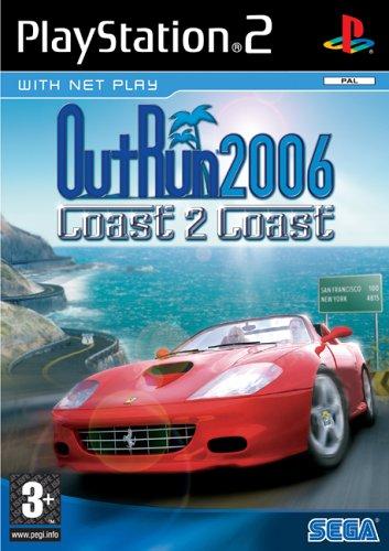 outrun-2006-coast-2-coast-ps2