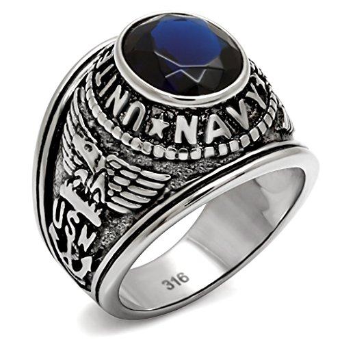 isady-us-navy-saphir-bague-homme-chevaliere-acier-oxyde-de-zirconium-bleu-taille-72