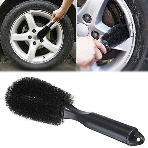 lumensy-voiture-jante-moto-pneu-roue-de-gommage-brosse-de-lavage-outil-de-nettoyage