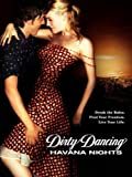 Dirty Dancing 2: Havana Nights [HD]