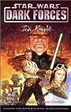 Star Wars - Dark Forces: Jedi Knight