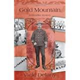 Gold Mountain: A Klondike Mysteryby Vicki Delany