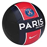 Nike Paris Saint-Germain