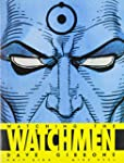 Watching the Watchmen: The Definitive...
