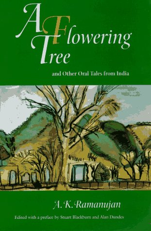 a-flowering-tree-and-other-oral-tales-from-india