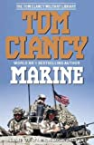 Marine: A Guided Tour of a Marine Expeditionary Unit (0002555263) by Clancy, Tom
