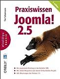 Praxiswissen Joomla! 2.5