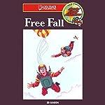Free Fall: Barclay Family Adventures | Ed Hanson