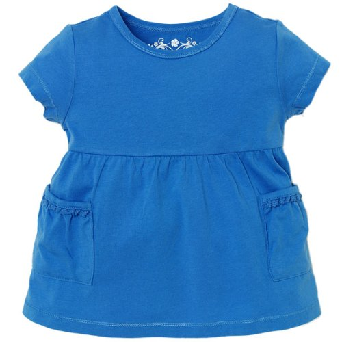 babydoll yoga top - Buy babydoll yoga top - Purchase babydoll yoga top (The Children's Place, The Children's Place Apparel, The Children's Place Toddler Girls Apparel, Apparel, Departments, Kids & Baby, Infants & Toddlers, Girls, Shirts & Body Suits, T-Shirts)