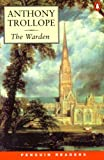 The Warden (Penguin Longman Penguin Readers)