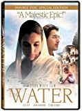Water (Double Disc Special Edition) [Import]