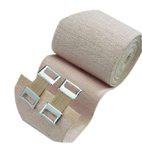 ace-elastic-bandage-with-clips-2-inches-pack-of-3