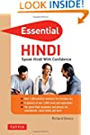 Essential Hindi: Speak Hindi with Con...