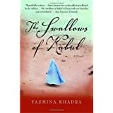 The Swallows of Kabulby Yasmina Khadra