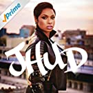 Jhud [Explicit]